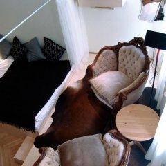 Отель WANZ'inn Design Appartements Австрия, Вена - отзывы, цены и фото номеров - забронировать отель WANZ'inn Design Appartements онлайн развлечения