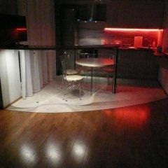 Апартаменты VIP Пушкин интерьер отеля