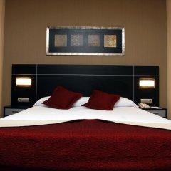 Отель Andalussia Испания, Кониль-де-ла-Фронтера - отзывы, цены и фото номеров - забронировать отель Andalussia онлайн комната для гостей фото 4