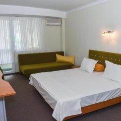 Апартаменты White Rose Apartments Стандартный номер разные типы кроватей фото 4
