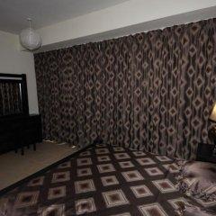 Отель Jumeirah Beach Residence Clusters комната для гостей фото 2