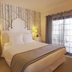 Отель Agroturismo Sa Talaia комната для гостей фото 5