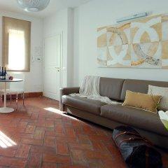 Апартаменты Navona Luxury Apartments Улучшенные апартаменты с различными типами кроватей фото 8