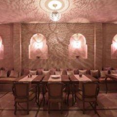 Отель Riad Joya Марракеш помещение для мероприятий фото 2