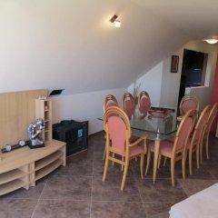 Отель Panorama Apartment Болгария, Несебр - отзывы, цены и фото номеров - забронировать отель Panorama Apartment онлайн в номере