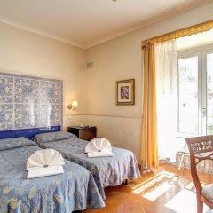 Hotel Picasso Стандартный номер с различными типами кроватей фото 6
