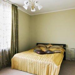 Гостиница MaxRealty24 Нижегородская 3 Апартаменты с 2 отдельными кроватями фото 15