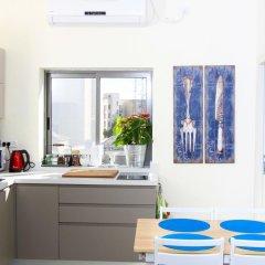 Shamai Street Apartment Израиль, Иерусалим - отзывы, цены и фото номеров - забронировать отель Shamai Street Apartment онлайн в номере фото 2