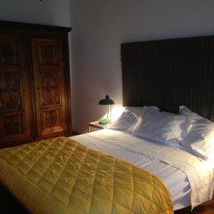 Отель Maison Eglantyne Аоста комната для гостей фото 5