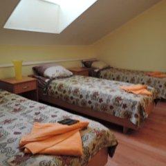 Гостиница АВИТА Стандартный номер с различными типами кроватей фото 12