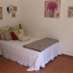 Отель Casa Roca комната для гостей фото 3