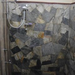 Отель Roses Cottage ванная фото 2