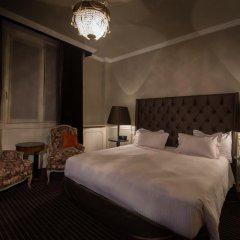 Hotel Manos Premier 5* Улучшенный номер с различными типами кроватей