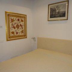Отель Santa Marina комната для гостей фото 5