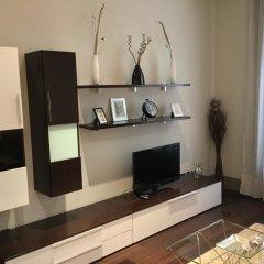 Апартаменты Forever Apartments Madrid комната для гостей фото 3