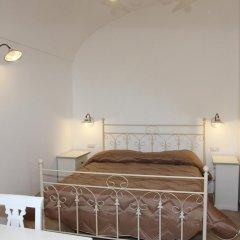 Отель Agriturismo Orrido di Pino 3* Стандартный номер фото 7