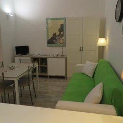 Отель Valerix 2 Апартаменты с различными типами кроватей фото 47