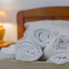 Отель Comercial Azores Guest House Понта-Делгада ванная фото 3