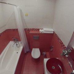 Shante Hotel ванная фото 2