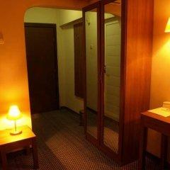 Bononia Hotel удобства в номере фото 2