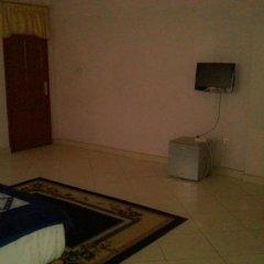 Pemicsa Hotel 2* Номер Делюкс с различными типами кроватей фото 4