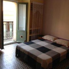 Отель B&B Comfort комната для гостей фото 2