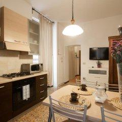 Отель Ca' Violet Италия, Венеция - отзывы, цены и фото номеров - забронировать отель Ca' Violet онлайн в номере