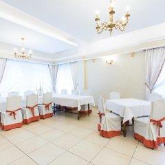 Отель Balta maja Латвия, Рига - отзывы, цены и фото номеров - забронировать отель Balta maja онлайн питание фото 2