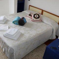 Отель Quisisana Стандартный номер фото 10