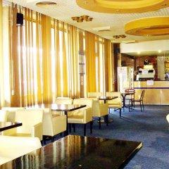 Гостиница Интурист–Закарпатье гостиничный бар