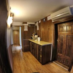 Отель Guest Rooms Plovdiv удобства в номере фото 2