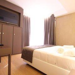 Отель Baviera Mokinba 4* Улучшенный номер фото 33