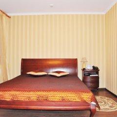 Гостиница Европейский Украина, Киев - 9 отзывов об отеле, цены и фото номеров - забронировать гостиницу Европейский онлайн детские мероприятия