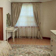 Гостиница Miss Mari Казахстан, Караганда - отзывы, цены и фото номеров - забронировать гостиницу Miss Mari онлайн комната для гостей фото 4
