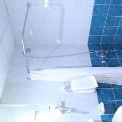Royalton Hotel Dubai 2* Стандартный номер фото 4