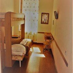 Мини-Отель 5 Rooms детские мероприятия фото 2