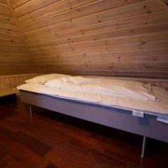 Отель Stavanger Housing, Vaisenhusgate 24, 36 Норвегия, Ставангер - отзывы, цены и фото номеров - забронировать отель Stavanger Housing, Vaisenhusgate 24, 36 онлайн сауна