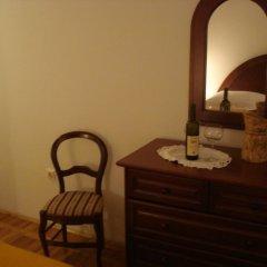 Отель Guest House Tomcuk удобства в номере