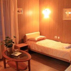 Мини-Отель на Шмидта Номер с общей ванной комнатой фото 3