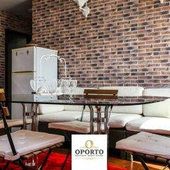 Отель Oporto Boutique Guest House удобства в номере