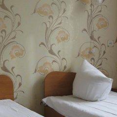 Гостиница Динамо Украина, Харьков - отзывы, цены и фото номеров - забронировать гостиницу Динамо онлайн спа