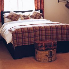 Отель Grafton Manor комната для гостей фото 4