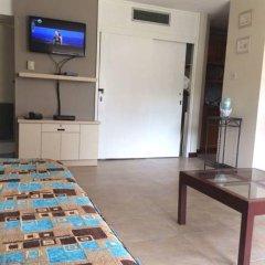 Отель Turtle Beach Towers - Ocho Rios развлечения