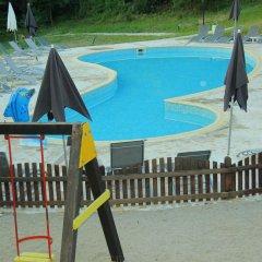 Отель Medite Resort Spa Hotel Болгария, Сандански - отзывы, цены и фото номеров - забронировать отель Medite Resort Spa Hotel онлайн детские мероприятия