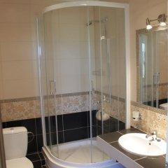 Гостиница Guesthouse Waldhauzen ванная фото 2