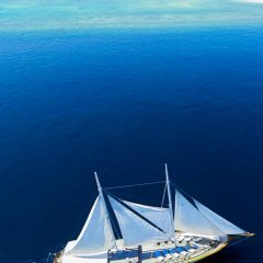 Dream Voyager Yacht in North Male Atoll, Maldives from 388$, photos, reviews - zenhotels.com beach photo 2