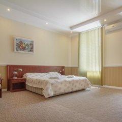 Мини-Отель Consul Люкс с различными типами кроватей фото 15