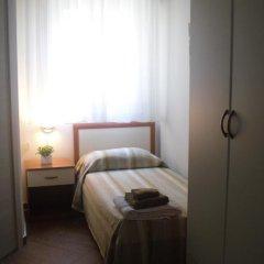 Отель Bed and Breakfast Marinella Порт-Эмпедокле комната для гостей фото 5