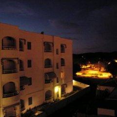 Отель Abitare in Vacanza Студия Эконом фото 4