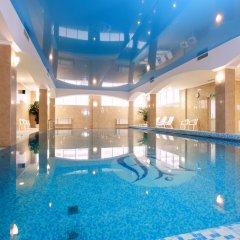 Гостиница Relita-Kazan бассейн фото 2